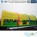 Гигант Комбо Надувной Площадка Надувной Полосы Препятствий Для Детей Игры