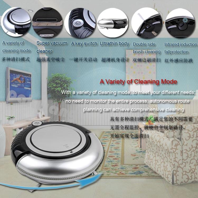 Оборудование для уборки дома , sq/k6l