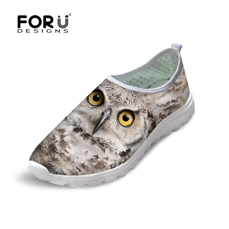 FORUDESIGNS Summer Casual Breathable Flat Shoes Woman,2017 Platform Slip On Shoes for Women,Womens Ladies Light Flats Shoes summer women casual shoes breathable mother shoes women flat platform soft comfortable braided shoes light loafers for woman