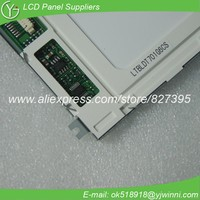 LCD Panel LTBLDT701G6CS