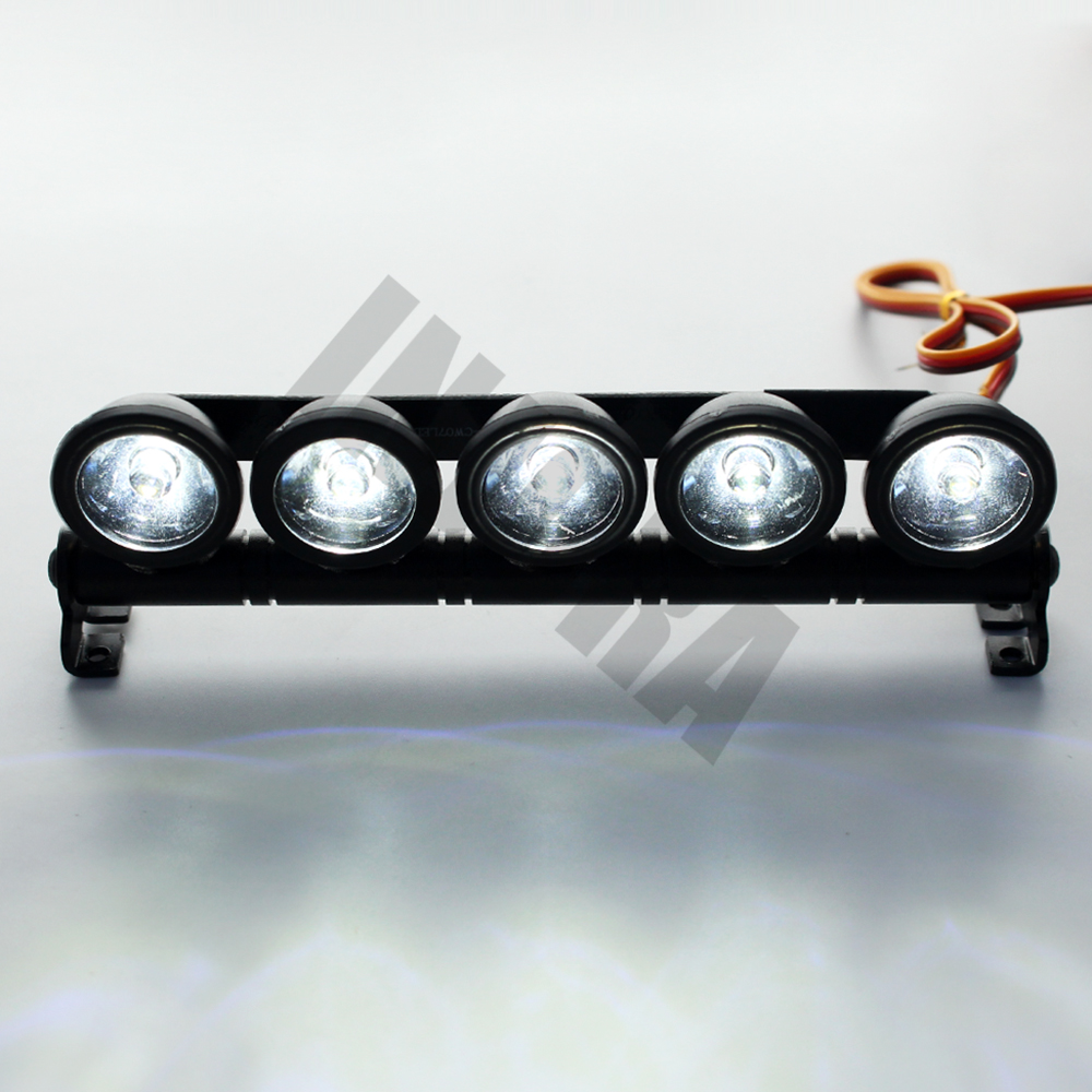 Rc light bar the word usually refers to visible light aloadofball Images