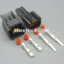 wire harness ford online shopping the world largest wire harness 1sets 2 3mm 2 pin ignition coil wire harness female and male waterproof auto connector for