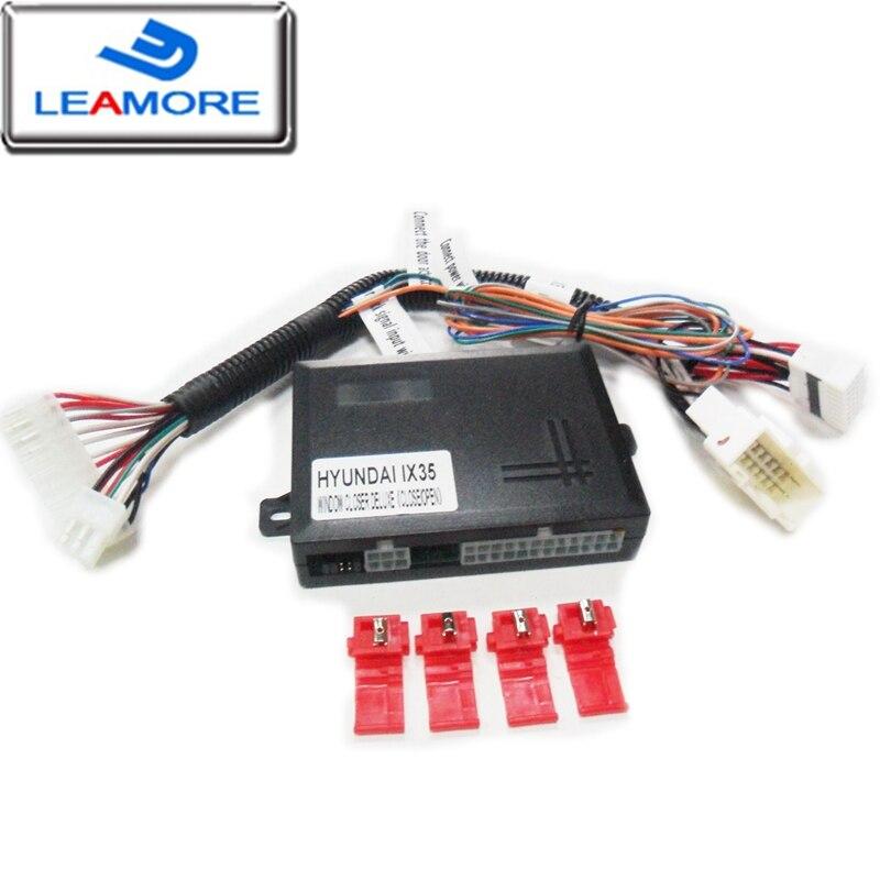 10pcs G4 BiPin Base Halogen Low Voltage 12V JC 20W Light Bulbs 3302 PlusRite