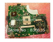 K84LY laptop motherboard K84LY 50% off Sales promotion FULLTESTED , ASU
