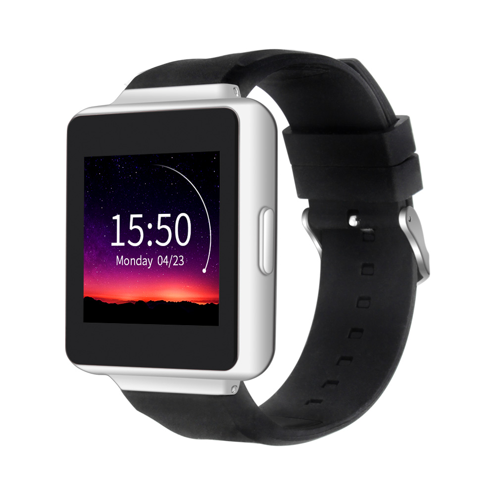 2017 Hot K1 Android 5.1 Smart Watch Phone MTK6580 Quad core 8GB+512MB 1.54'' Screen Bluetooth Smartwatch Support Google Map GPS kw88 smart watch phone android bluetooth wifi support google play gps map mtk6580 quad core 1 39 inch screen smartwatch clock