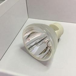 5811120259-SVV/P-VIP 260 W wymiana lampy projektora/żarówka dla H1188
