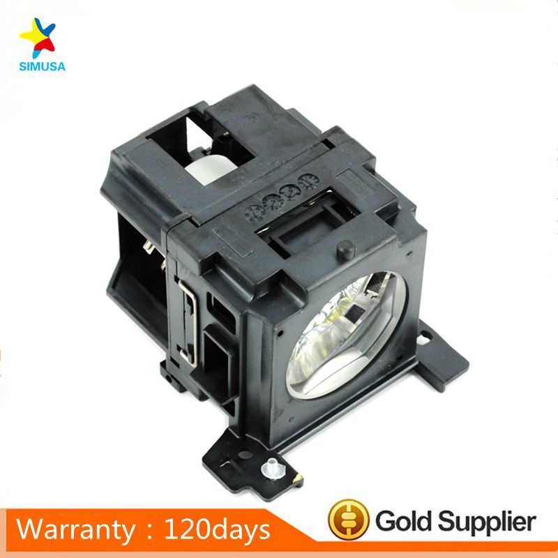 Original RLC-017 bulb Projector lamp with housing fits for VIEWSONIC PJ658 100% new original projector lamp with housing rlc 100 for viewsonic pjd7828hdl pjd7831hdl pjd7720hd