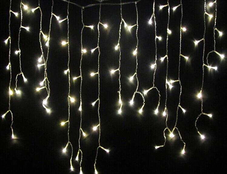 Test Christmas Lights Promotion-Shop for Promotional Test ...