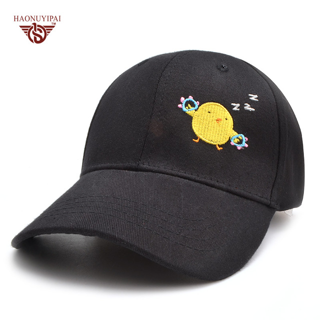 Moda Bordado Gorras de Béisbol Para Adultos Niños Chica Marca Novedad  Visera Sombreros LOGOTIPO Personalizado Casquillo f8e9befcc53