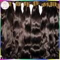 BIG DISCOUNT 8A RAW UNPROCESSED BODY WAVE VIRGIN FILIPINO HAIR WEFTS 3PCS BEST QUALITY
