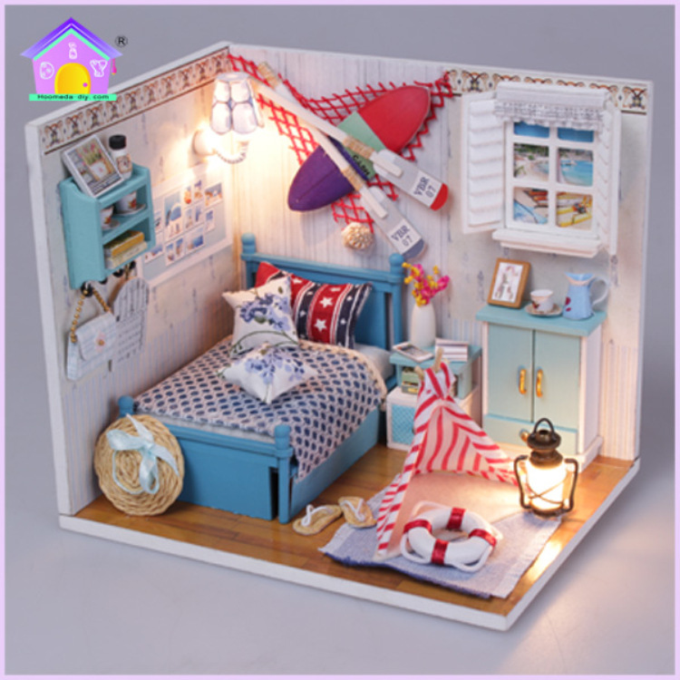 Kids Bedroom 3d Model online get cheap furniture 3d modeling -aliexpress | alibaba group