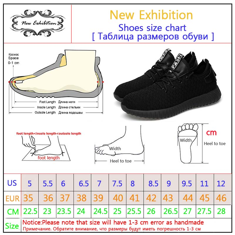 New-exhibition-men-Fashion-Safety-Shoes-Breathable-flying-woven-Anti-smashing-steel-toe-caps-Kevlar-Anti-piercing-mens-work-Shoe (6)