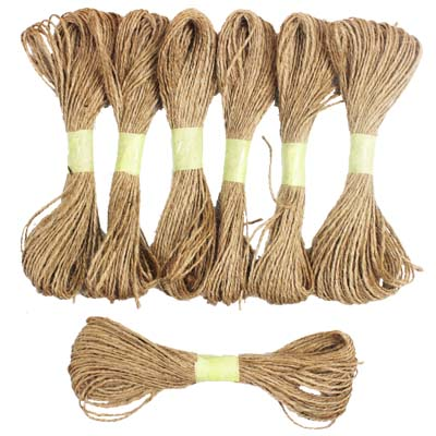cuerda de camo cuerda de yute cuerda de camo camo natural cordn de cera cuerda doble - Cuerda De Yute