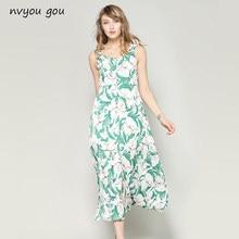 Kleid Strand Für Lange Shop Werbeaktion 8kwn0OP