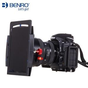 Image 2 - Benro FH150M2T1 Fotocamera Filtro Quadrato Supporto Del Sistema Per TAMRON SP 15 30mm f/2.8 FH150M2T
