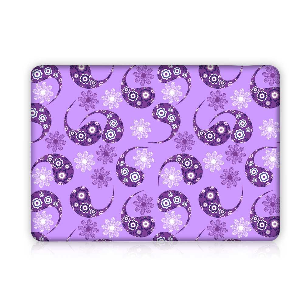 M761-purple (2)