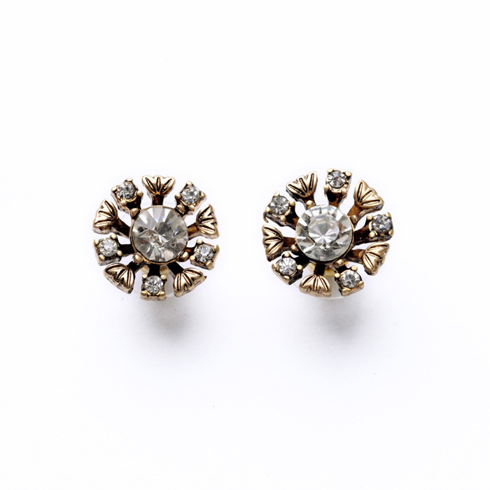 Small Earring Jewelry Free Shipping Accessorie New Design Top ...