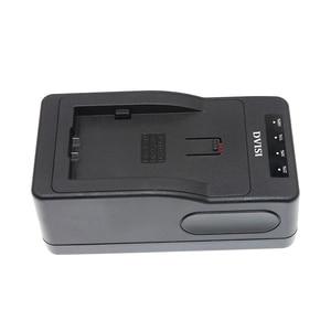 Image 5 - CGA D54S D54 D120/220 AC Quick Charging Battery Fast Charger For Panasonic D54S CGR D54S CGA D54SE CGR D28S D28S AG DVC30