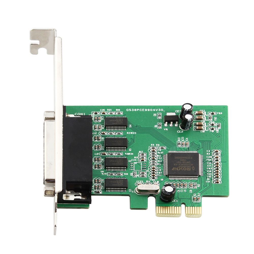 IOCREST-MCS9904-Chipset-PCI-Express-4-serial-ports-rs232-db9-PCIe-controller-card-with-fan-out (3)