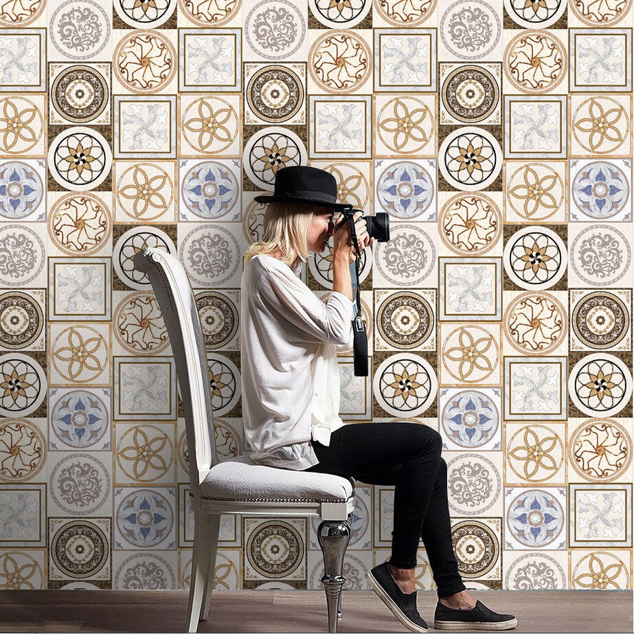 European ceramic tiles images tile flooring design ideas european ceramics tiles choice image tile flooring design ideas european ceramics tiles gallery tile flooring design dailygadgetfo Choice Image