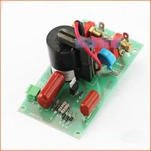 AC220V Входная высокочастотная пластина дуговая пластина зажигания плазменная аргоновая дуговая сварка Замена