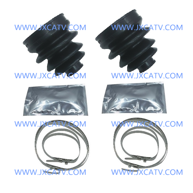 CV Boot Repair Kit Front Outer Polaris Ranger 4X4 500 2003 2004 2005 2006 2007