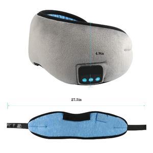 Bluetooth Sleep Headphone Slee