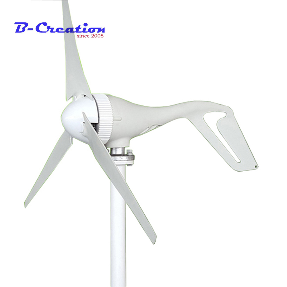 400w wind turbine Max power 450w 3/5 blades small wind mill low start up wind generator + 400w wind solar hybrid controller ygf platform loafers women flats spring autumn casual shoes slip on canvas women comfortable round toe flat loafer shoes