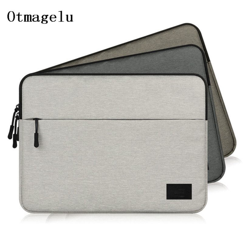 Laptop Bag For font b Apple b font font b Macbook b font Air Pro 11