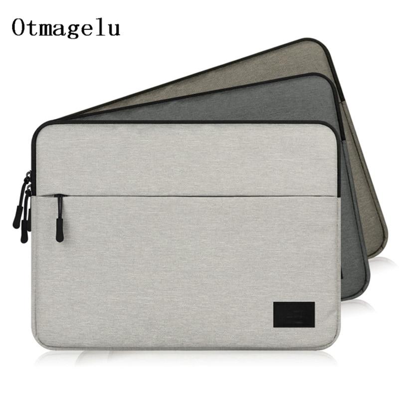 Laptop Bag For font b Apple b font font b Macbook b font Air Pro 11