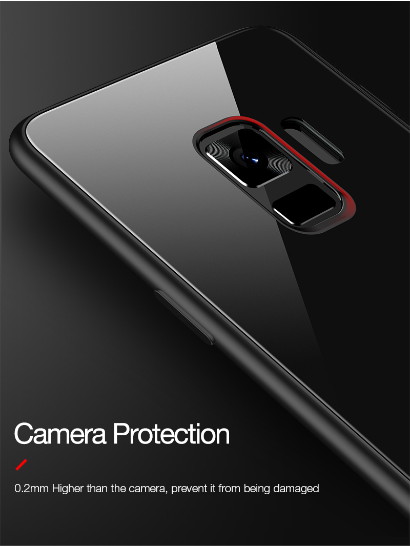 case for Samsung galaxy s9 plus (8)
