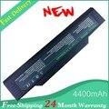 6 сотовый лэптоп аккумулятор для FUJITSU BP-8050 BP-8050 ( P ) BP-8050 ( S ) BP-8050i BP-8224 AMILO m1420, L1300 серии + подарок