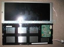 Kyocera оригинальный kcg089hv1aa-g00 kcg089hv1aa G00 8.9 дюймов ЖК-дисплей Дисплей ЖК-дисплей модуль