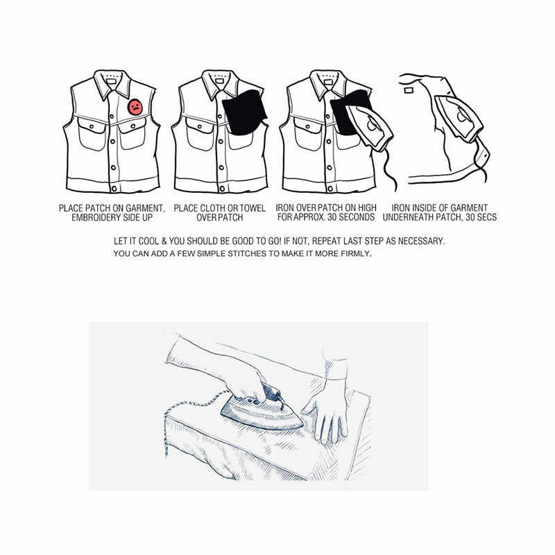 Pulaqi di Sport di Pallacanestro di Toppe e Stemmi Foot Ball Ricamo Ferro Sulla Toppe e Stemmi Per Abbigliamento FAI DA TE Banda Sui Vestiti di Patch Per Bambini Per Bambini Scarpe F