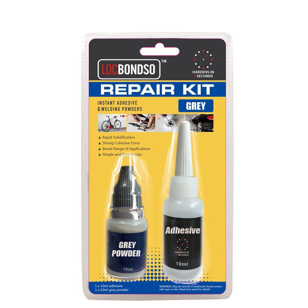 Speedy Fix Quick Bonding Glue Professional Fast Dry