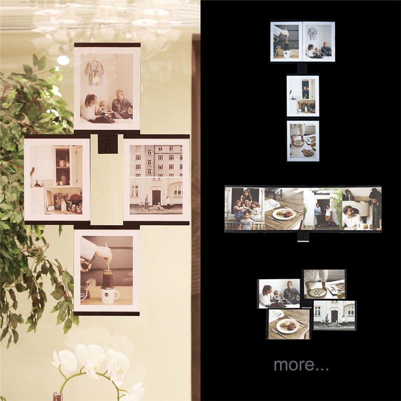 8x10 Wall Frames online get cheap picture frames 8x10 -aliexpress   alibaba group