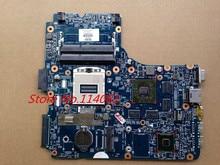 734083-001 734083-601 48.4YW03.011 For HP 450 Probook 450 probook 470 Probook 440 notebook motherboard Tested warranty 90days