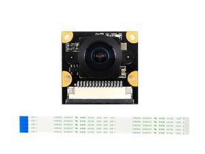 Image 3 - كاميرا IMX219 160 ، قابلة للتطبيق على جيتسون نانو ، 8 ميجابكسل ، 160 درجة FOV