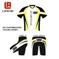 Jersey de ciclismo personalizado largo AO puedes elegir cualquier tamaño/cualquier color/cualquier logotipo acepta ropa de bicicleta personalizada ¡ropa de bicicleta propia DIY