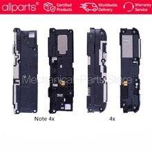 Loudspeaker Flex Cable for XIAOMI Redmi 4X / Redmi Note 4X Buzzer Ringer for XIAOMI Redmi Note 4 Board Replacement #2