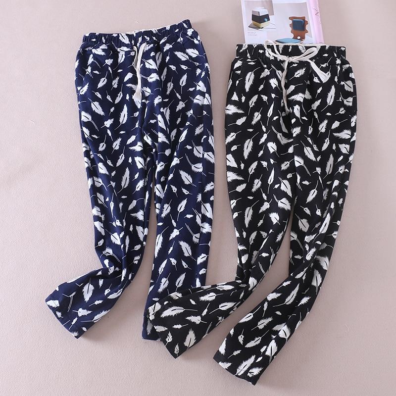 T-InsideM116 2018 Summer Trousers For Women Elmer Mr Wonderful Shose Women Joggers Women Fake Designer Clothes