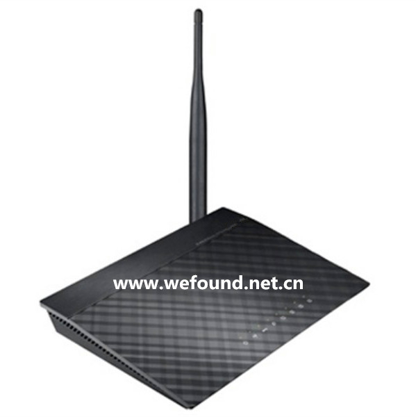 100% Perfect work for RT-N10E Wireless N150 Router