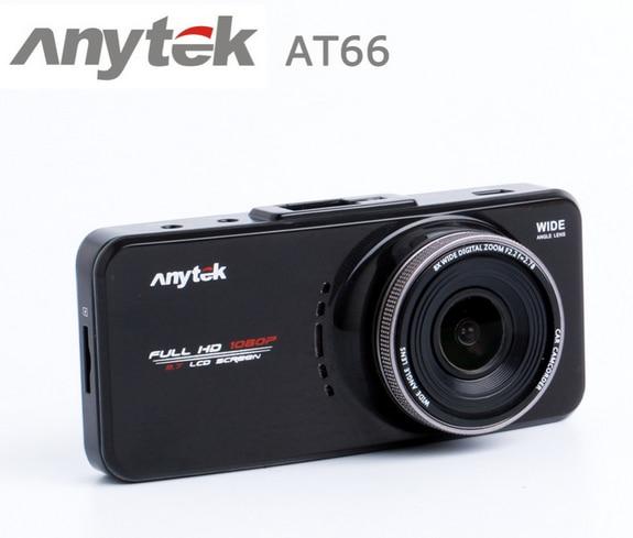 Advanced portable car camcorder инструкция на русском