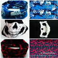 cycling mask bandana bike magic women men headband head scarf women female set neckerchief kerchief cheap neck scarves headwear