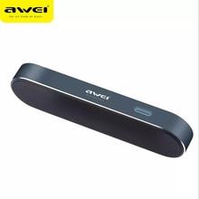 Y220 Speaker Portable Bluetooth Speakers Sound Bar Mini Speaker Computer Speaker for Mobile Phone Mp3 цена и фото