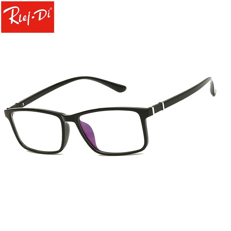 TT311 Hohe Qualität Dame Stil Brillen Mode Elegante Frauen Platz ...