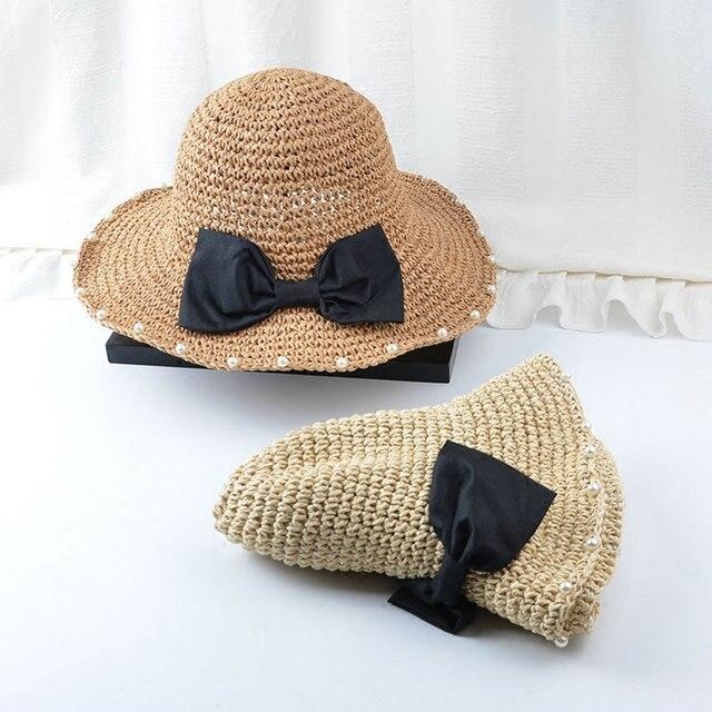 La MaxPa  nueva Perla de La Moda de Vacaciones de verano de las mujeres 9d50e5f8c4d