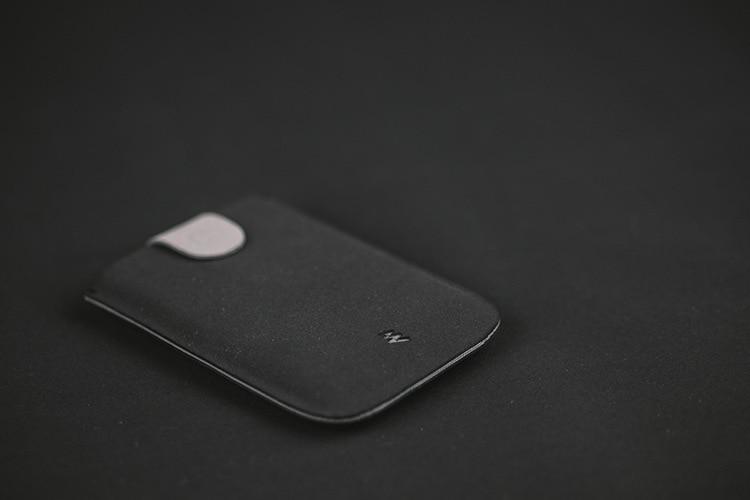 Mini Slim Portable Card Holders in mens -  - HTB1RNfkiH1YBuNjSszeq6yblFXa5