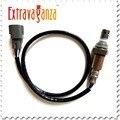 89465-33240 8946533240 Novo Air Fuel Índice Sensor De Oxigênio Para Toyota Camry ACV30 2.4L 2.0L 2002-2006 2 2AZFE