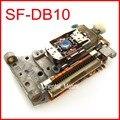 Бесплатная доставка  SF-DB10  DB10XB0 E DVD-RW  оптический выбор  SFDB10 для PX-708A  лазерные линзы  оптический выбор  для DVD-ROM